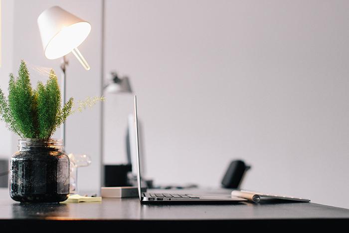 Wie findest du eine Virtuelle Assistentin